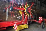 Other Pottinger EUROTOP 771A