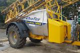 Other Chafer Guardian 4000