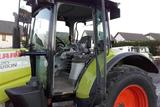 Claas Arion 620 Classic