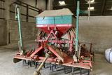 Kuhn HR3001/Accord DA