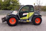 Claas Scorpion 7035VP