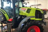 Claas LOADER BRACKETS FOR MX